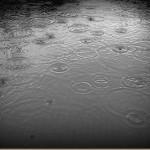 31 Days of Family Fun: Rainy Days