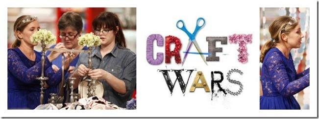 craftwarscollage