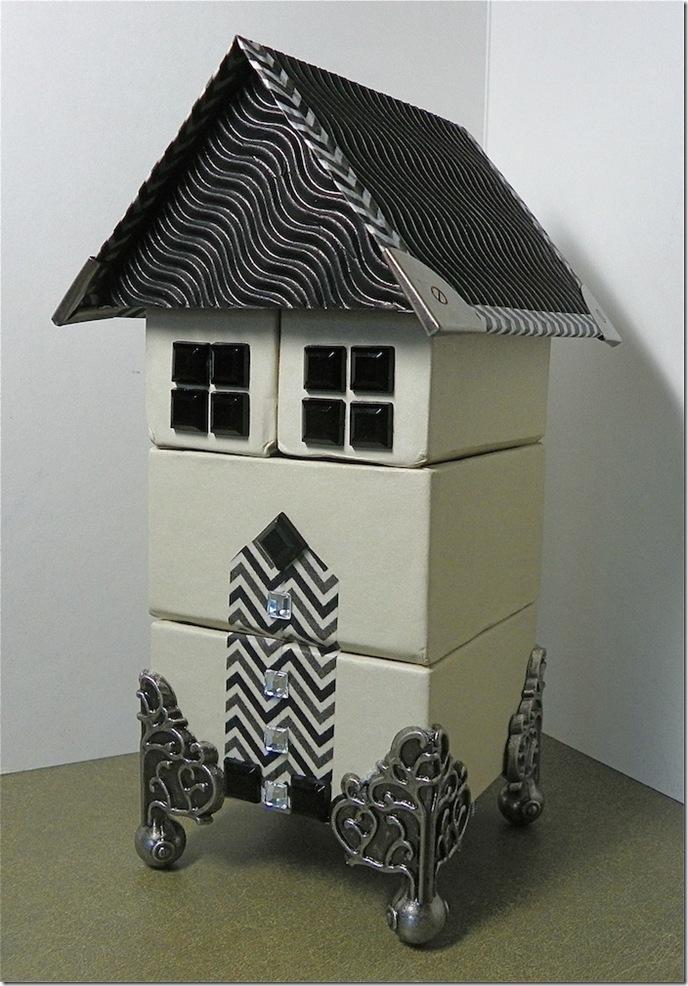lisashouse