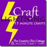 craft lightning 150