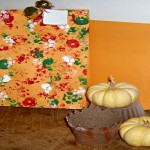 Guest Appearance on #MomTV: Making Gift Bags from Envelopes
