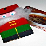 Craft Lightning Holiday Edition: Nutcracker Gift Card Holder in Under 15 Minutes