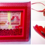 Google+ Hangout:  Upcycled Valentine Crafts
