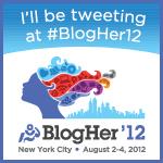 blogher12