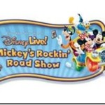 Disney Live is Coming to London and 10 Other Canadian Cities
