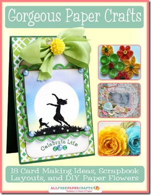 Gorgeous-Paper-Crafts-Cover-500