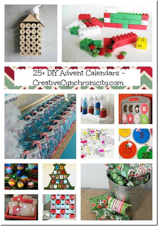 25 -DIY-Advent-Calendars-text