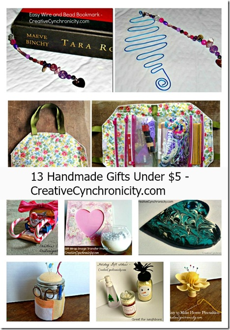 13-handmade-gifts-under-five-dollars-DIY