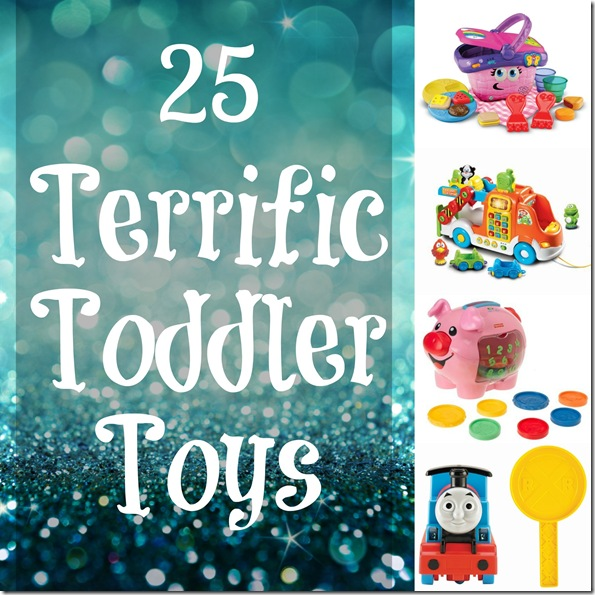 25-Toddler-Gifts