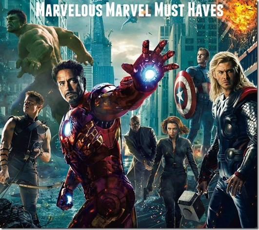 Marvellous-Marvel-Gifts