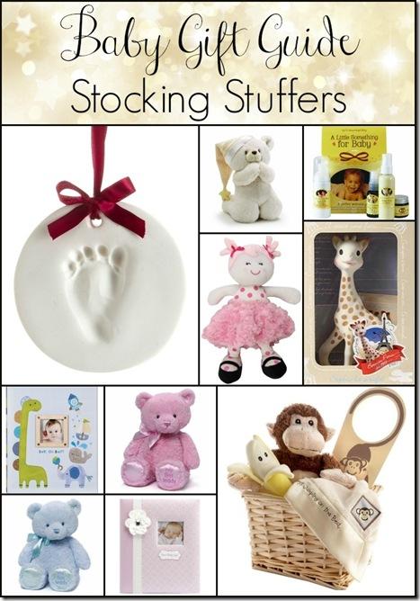 baby-gift-guide-stocking-stuffers