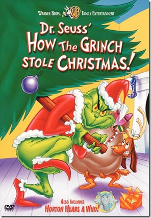 grinch-old