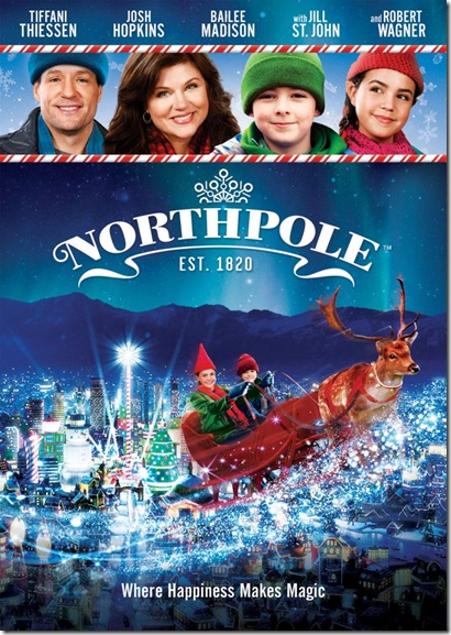 northpole-movie