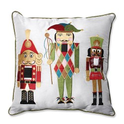 Holiday Gift Guide – Gifts for the Nutcracker Collector