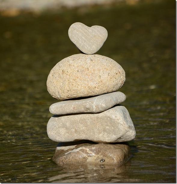 five-ways-regain-balance