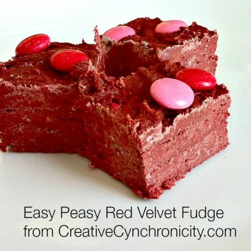 red-velvet-fudge