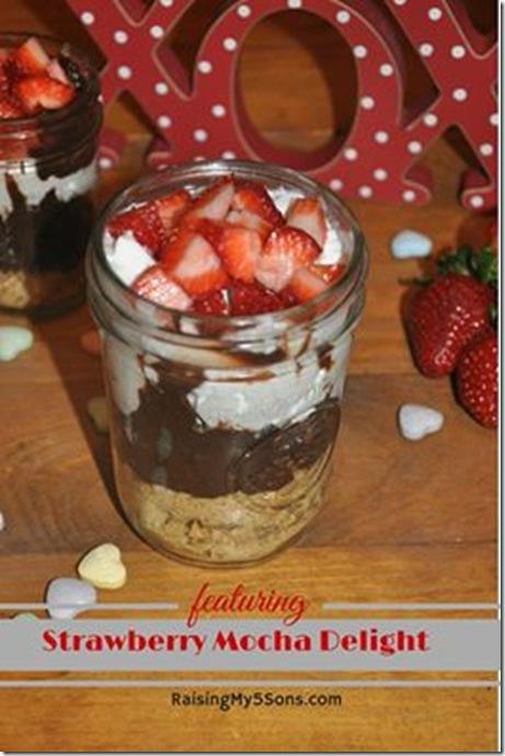 strawberry-mocha-delight