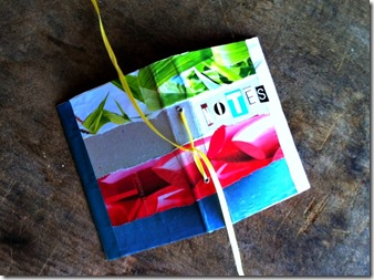 bind-your-own-mini-notebook