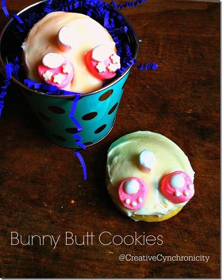 bunny-butt-cookies
