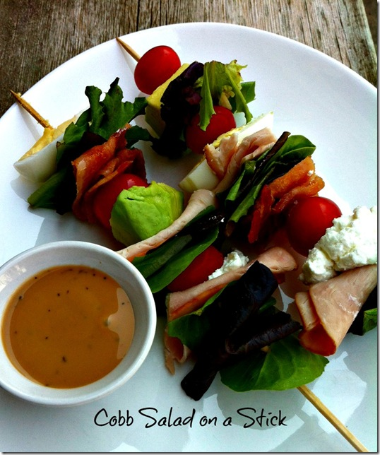 cobb-salad-on-a-stick-text