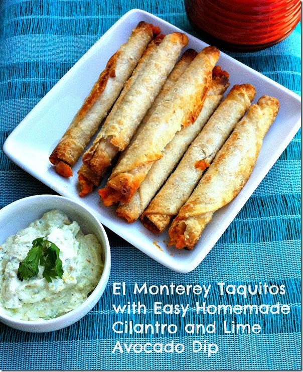 taquitos-and-dip-text