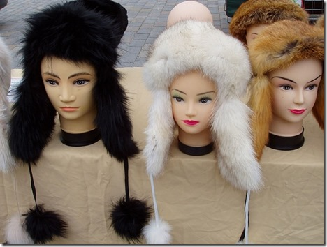 hats-203534_640