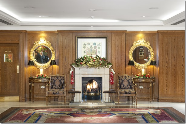Christmas at Lancaster London (3)