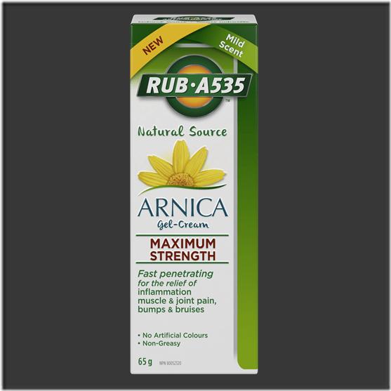Rub A535 (1)