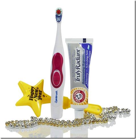 A&H Dental (2)