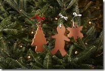 Cinnamon_Ornaments_600