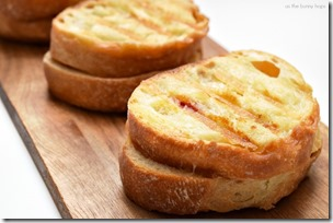 Grilled-Cheese-Appetizers-