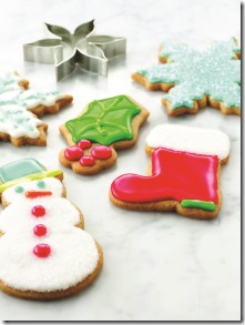 spiced_holiday_sugar_cookies_600