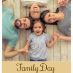 Family Day London Ontario
