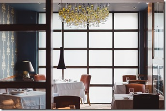 Bohemia restaurant, Jersey (11)
