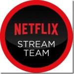 Netflix 2016 Premieres