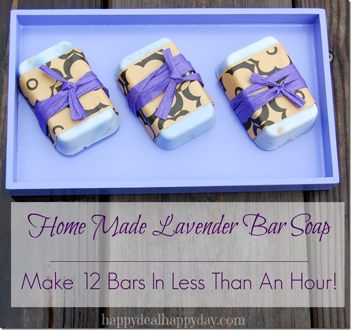 home-made-lavender-soap