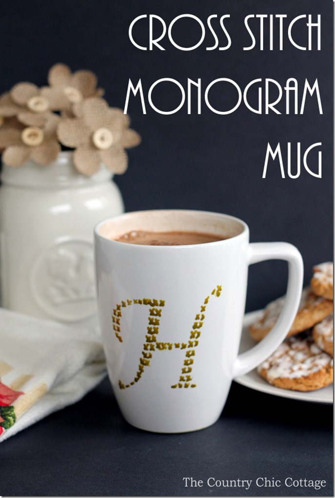 make-this-cross-stitch-monogram-mug-in-just-minutes-002