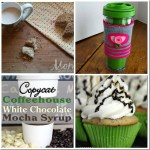 Four Fun Ideas For National Coffee Day