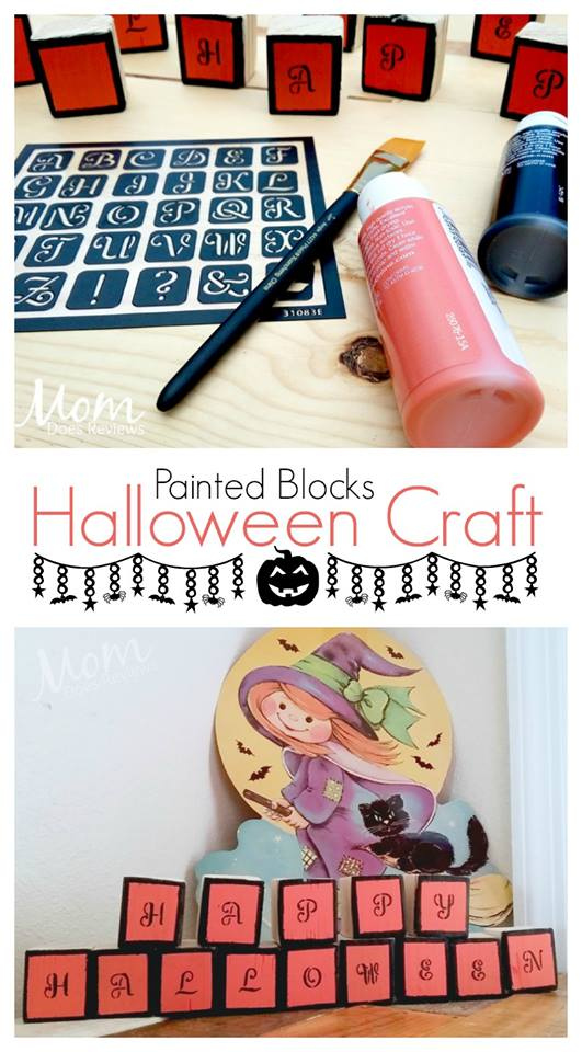 painted-blocks-halloween-craft