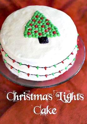 christmas-lights-cake