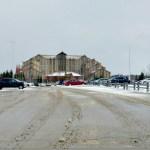 A Winter Getaway to CasinoRama Resort