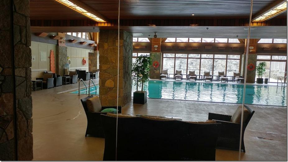 pool casinorama