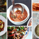 15 Delicious Slow Cooker Recipes to Try This Fall
