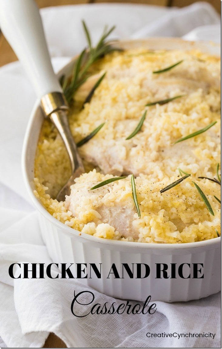 simple-chicken-rice-casserole-like-mom-used-to-make