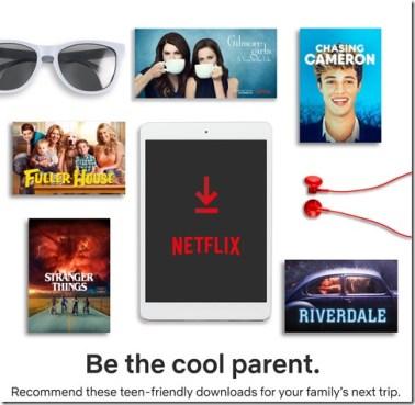 BI_Netflix_DLC_Tweens_V1