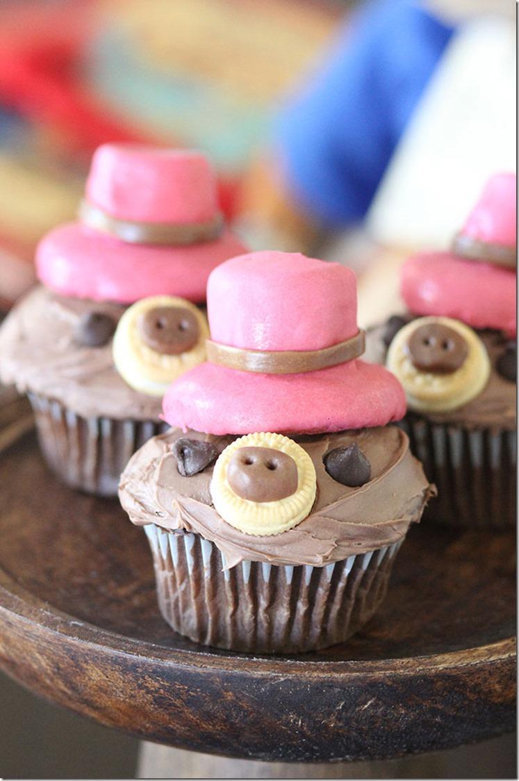 bear-cupcakes