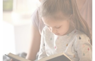 Lent and Easter Book Recommendations for Kids