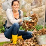 How to Get Your Garden Ready for Winter