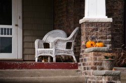 Halloween Safety Tips for Homeowners