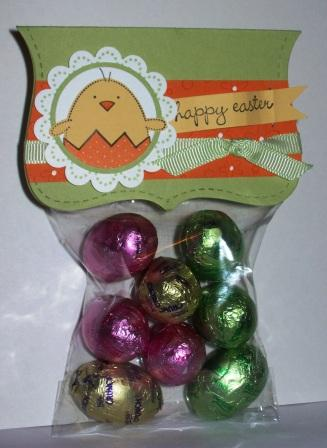 chick-n-eggs